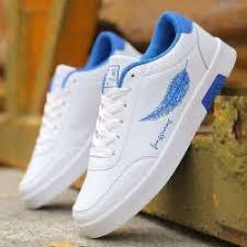 Latest <b>Velvet Velvet Casual Shoes</b> for <b>Men</b> Cheap Price December ...