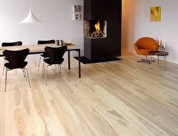Kitchen Flooring Options Pros And Cons Exotic Wood Flooring Types Pros And Cons Part I Express Flooring