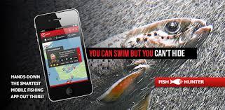 <b>Fishhunter</b> - Portable Fish Finder/Sonar <b>Lowrance</b>