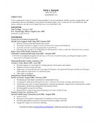 examples of resume objectives curriculum vitae tips and samples examples of resume objectives 100 examples of good resume job objective statements social work goals and