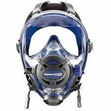 <b>Маски</b> для подводного плавания и подводного плавания ...
