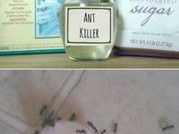 40 Best gif vir <b>miere</b> images | Household hacks, Bug repellent, Pest ...