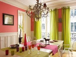 Mobili Per Arredare Sala Da Pranzo : Mobili per sala da pranzo in stile inglese set