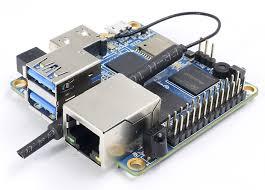 Orange Pi Zero2 is a Tiny Allwinner <b>H6</b> SBC with HDMI 2.0, <b>USB 3.0</b> ...