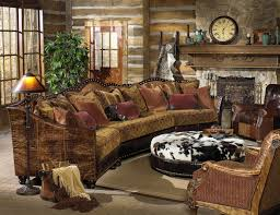 Lodge Living Room Decor 17 Best Images About Mountain Lodge Style Decorating On Pinterest