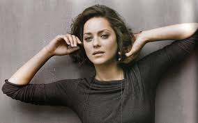 Image result for MARION COTILLARD