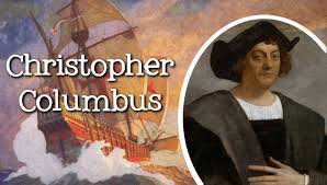 page essay on christopher columbus untold facts about christopher columbus columbus day all
