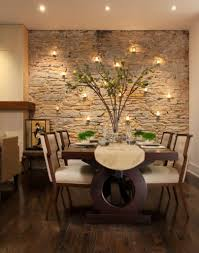 recessed lighting ideas for the interior design of your home lighting ideas as inspiration interior decoration 20 interior design lighting ideas