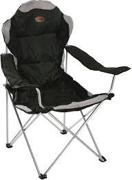 Раскладные стулья и кресла купить в интернет-магазине OZON.ru
