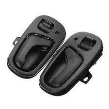 left/<b>right</b> interior inner <b>car door handle abs</b> 8315066e005es for ...