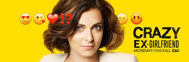 Rachel Does Stuff | The official website of Rachel Bloom via Relatably.com