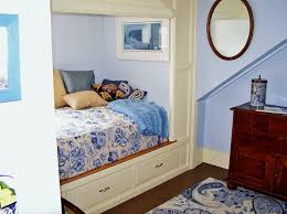 Small Bedroom For Two Small Bedroom Ideas With 2 Twin Beds Best Bedroom Ideas 2017