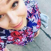 Valentina Elshanskaya (valentinaelshanskaya) на Pinterest