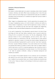 9 personal statement examples for scholarship case statement 2017 personal statement examples for scholarship college personal statement format png