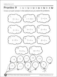 Maths Addition And Subtraction Worksheets For Grade 1 - Spelling ...Addition Subtraction Grade 1 Pmp Additional Photo Inside Page