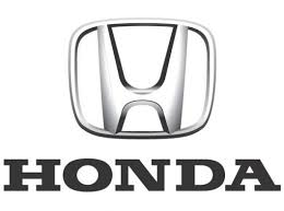 <b>Honda</b> CBR Motorcycles for sale in South Africa | Auto Mart