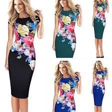 hot sale fashion stitching contrast