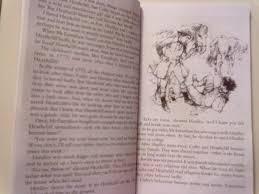 book report wuthering heights purpleonact in