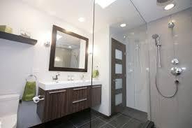 m bathroom pendant lighting ideas steel glass construction wooden laminated floor white marble countertops terrific vanity lighting design chrome bathroom pendant lighting ideas