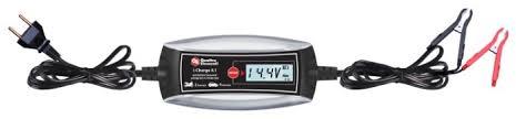 Зарядное <b>устройство Quattro Elementi i-Charge</b> 4.1 (244-841 ...