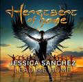 Lead Me Home album by Jessica Sanchez