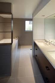 undermount bathroom sink sizeshome design