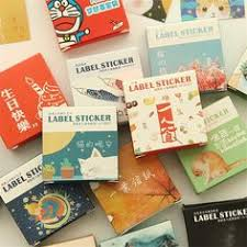 Cheap Notebooks, Buy Directly from <b>China</b> Suppliers:<b>1Pcs</b> Creative ...