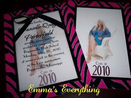 baby boy shower beauteous pink and green zebra baby shower invitations with baby shower invitations zebra beauteous pink blue