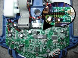 schematic circuit diagram maker online   printable wiring diagram        robot circuit board on schematic circuit diagram maker online