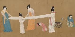 <b>Traditional Chinese painting</b>-SHINE News