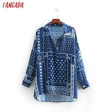Tangada <b>women plaid tweed</b> jumpsuit lattice tassel vintage korea ...