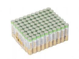 <b>Батарейка CR2032 GP C1</b> 7C1 CR2032 7CR1 в магазине - ElfaBrest