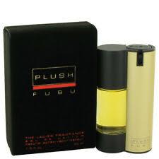 Lush Eau de Parfum for <b>Women</b> for sale   eBay
