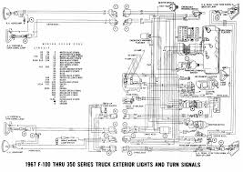 1956 chevy truck wiring diagram 1956 image wiring 1956 chevy truck ignition switch wiring diagram wiring diagram on 1956 chevy truck wiring diagram