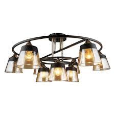 <b>Потолочная люстра Wedo Light</b> Камиль 66062.01.69.09. — купить ...