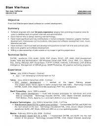 Best Resume Format Word File Download   Sample Customer Service Resume
