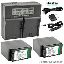 fencing workout kastar lcd dual fast charger 2 x battery for panasonic cgr d54s cga d54s ag 3da1 ag dvc30 ag dvc32 ag dvc33 ag dvc60nv ds29 nv ds30 nv ds50 nv gx7
