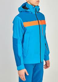 Купить <b>куртка</b> Bogner <b>Fire</b> And <b>Ice</b>