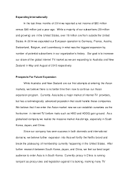 international business analysis between china and united states  international business analysis between china and united states english essay writing