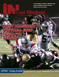 in west allegheny by in community magazines issuu