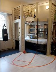images sports bedroom ideas  bright and modern boys bedroom decor bedroom ideas  boys decor