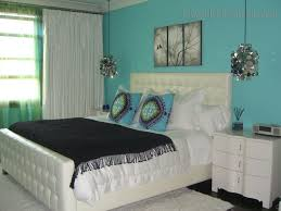 Turquoise Bedroom Turquoise Bedroom Decorating Ideas