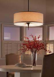 ambient lighting ambient lighting fixtures