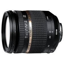 Купить <b>Объективы</b> для <b>Nikon Tamron</b> () в интернет-магазине М ...
