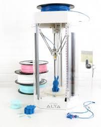 Расходные материалы и запчасти к принтеру <b>Silhouette</b> Alta ...