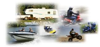 Image result for boats rvs