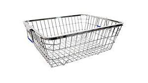 Planet Premium <b>High Grade Stainless Steel</b> Dish Drainer (Size:48 x ...