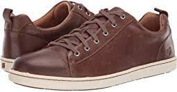 <b>Men's Casual Shoes</b> + FREE SHIPPING   Zappos.com