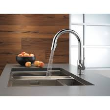 style kitchen faucet lineup