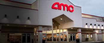 Amc Theaters Freehold Nj Amc Freehold 14 Freehold New Jersey 07728 Amc Theatres